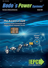 current issue image