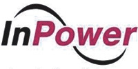 (logo InPower)